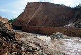 Thủ tướng: Xử lý nghiêm vụ vỡ đập thủy điện ở Gia Lai