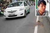 Vụ CN vệ sinh bị tông chết: Nhân chứng bức xúc!