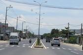 Mở rộng Quốc lộ 1: Nỗi lo chậm, ẩu