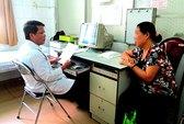 Bệnh trĩ cần điều trị sớm