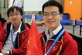 Đủ kinh phí cho Quang Liêm, Trường Sơn dự World Cup