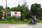 """Gỡ """"nút thắt"""" khu đô thị Sing Việt"""