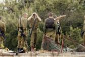 Israel dự định tấn công Hezbollah, Iraq, Syria và Iran?