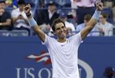 Chung kết trong mơ Nadal - Djokovic