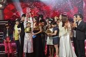 Giọng hát Việt nhí: Cú hích bất ngờ!