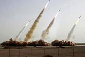 Nóng bỏng đối đầu Israel - Iran: Kế hoạch trên giấy và thực tế