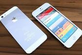 Apple ra mắt iPhone thế hệ thứ 6