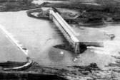 Thảm họa thủy điện