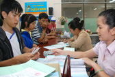 Tuyển sinh ĐH, CĐ 2012: Rối rắm vì cải tiến