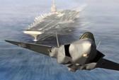 Ồ ạt tăng chi phí quân sự ở châu Á: Ai hưởng lợi?