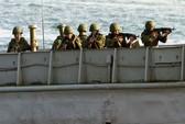 Nga tăng cường lực lượng ở Nam Kuril