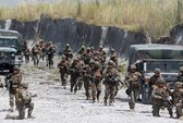 Mỹ sẽ tăng quân ở Philippines