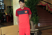 Đối xử công bằng với cầu thủ Việt kiều