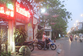 """Vụ """"băm nát"""" trường đua Phú Thọ: Khắc phục sai phạm"""