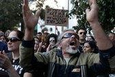 Cyprus có nguy cơ vỡ nợ