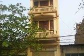 Giám đốc CA tỉnh Vĩnh Phúc: Không ngại sức ép nào