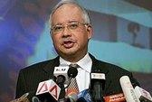 Malaysia chuẩn bị tổng tuyển cử