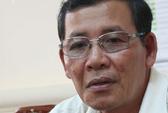 Vụ nữ phó phòng lộng hành: Tán thành thôi chức chủ tịch tỉnh Trà Vinh