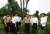 Dự án thủy điện Đồng Nai 6, 6A: Nhận định mơ hồ