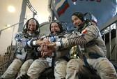 Mỹ chi tiền đưa phi hành gia lên ISS