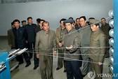 Tân thủ tướng Triều Tiên tập trung vào kinh tế