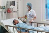 Đại dịch cúm lảng vảng