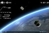 VNREDSat-1 làm gì trên quỹ đạo?