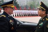 Mỹ chỉ đích danh gián điệp Trung Quốc