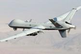 Mỹ giao quân đội kiểm soát UAV