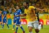 Brazil: Nhà vô địch đang lộ hình