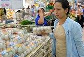 Kinh tế TP HCM tăng trưởng ổn định