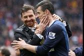 Bale và nghịch lý bóng đá Anh