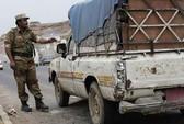 Mỹ lo Al-Qaeda tấn công