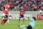 Arsenal gặp Fenerbahce, Milan đấu PSV Eindhoven