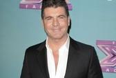 Simon Cowell kiếm tiền nhiều nhất truyền hình Mỹ