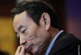 Trung Quốc truy quét quan tham
