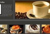 Trung Nguyên mất thương hiệu cà phê Chồn tại Mỹ