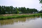 Bắt nghi phạm vụ giết nữ sinh vứt xác trôi sông