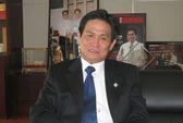 Ông Đặng Văn Thành chưa thể từ nhiệm thành viên HĐQT Sacombank