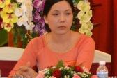 Bà Trần Hồng Ly bị tòa bác đơn kiện