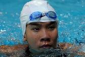Giải vô địch bơi lặn Châu Á 2012: Chênh lệch đẳng cấp