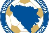 LĐBĐ Bosnia chọn chủ tịch để thoát lệnh cấm của FIFA