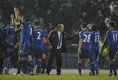 Chelsea trút giận bằng chiến thắng 5 sao tại Elland Road