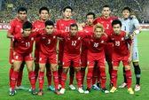 Đội Thái Lan tự tin trước trận chung kết lượt đi AFF Cup 2012