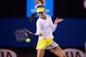 Ngày đầu Úc mở rộng 2013: 8/9 tay vợt chủ nhà rơi rụng