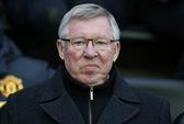 HLV Alex Ferguson gây sốc Premier League