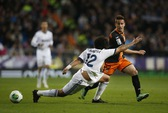 Real Madrid được FIFA bồi thường 1 triệu euro vì Marcelo chấn thương