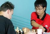 Trường Sơn, Thanh An lên ngôi đầu World Cup cờ vua khu vực 3.3