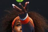 Azarenka, Serena Williams đè bẹp đối thủ