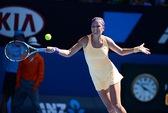 Úc mở rộng 2013: Azarenka thách thức Li Na tại chung kết